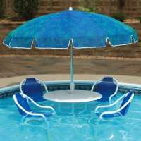 Pool Accessory Manufacturers