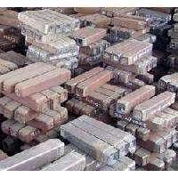 Alloy Steel Ingots Manufacturers
