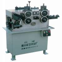 Coiling Machines Manufacturers