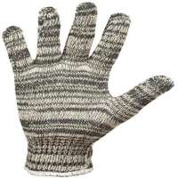 Knitted Working Glove Manufacturers