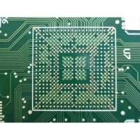 Ball Grid Array Assembly Manufacturers