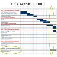 活动计划软件 制造商