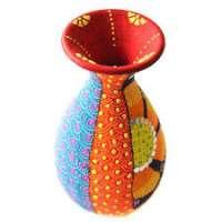 Decorative Flower Vase Manufacturers