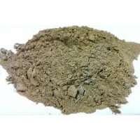 Calcium Bentonite Manufacturers