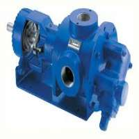 Gear Pump Manufacturers