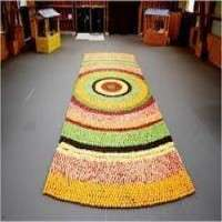 Loom Carpets Manufacturers