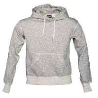 Mens Hooded Sweatshirt Manufacturers