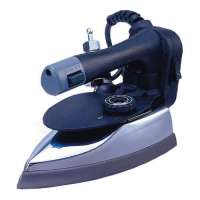 Industrial Steam Iron Manufacturers