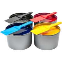 Offset Printing Ink Manufacturers