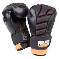 Bag Gloves Manufacturers