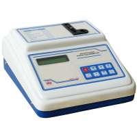 Photocolorimeter 制造商