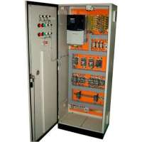 Soft Starter Panels Manufacturers