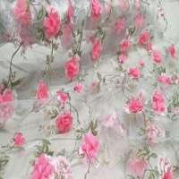Glass Tissue Fabric Manufacturers