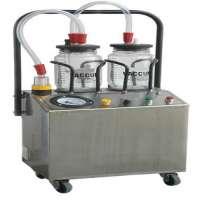 Suction Machine Manufacturers