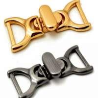 Metal Clasp Manufacturers