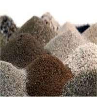 石灰粘结剂 制造商