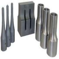 Ultrasonic Welding Horn Manufacturers