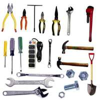 Industrial Tools Manufacturers