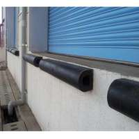 Dock Bumpers Manufacturers