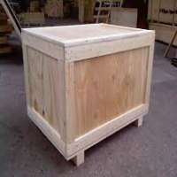 Plywood Case Manufacturers