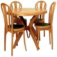 Moulded Furniture Manufacturers