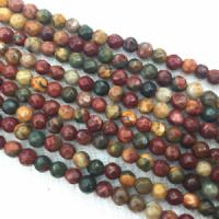 Semi Precious Stone Beads Manufacturers