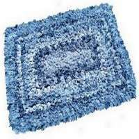 Denim Rug Manufacturers