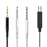 数字耳机 制造商