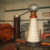High Voltage Testing Transformers Manufacturers
