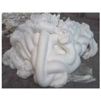 Foaming Agent Manufacturers