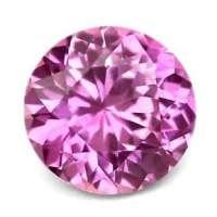 Round Cut Gemstone Manufacturers