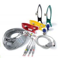 ECG Accessories Manufacturers