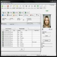 访问控制软件 制造商