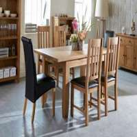 Dining Table Chair Manufacturers