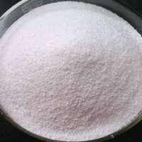 Orotic Acid Manufacturers