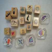 Mini Stamp Manufacturers