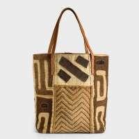 Textile Bag Manufacturers