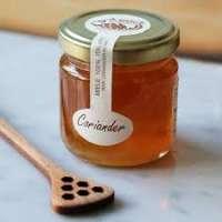 Coriander Honey Manufacturers