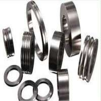 Carbide Rolls Manufacturers