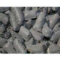 Sponge Iron Manufacturers