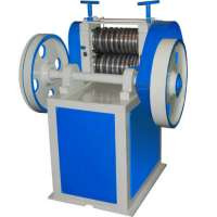Wire Pointing Machines Manufacturers