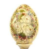 Decorative Egg Manufacturers