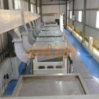 Anodising Plant Manufacturers