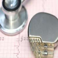 Heart Pacemaker Manufacturers
