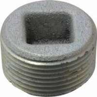 Cast Iron Plug Manufacturers