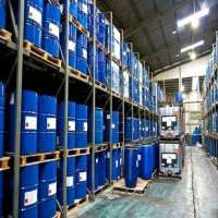 Chemical Storage Rack Manufacturers