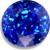 Blue Sapphire Manufacturers