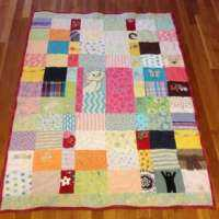 Personalized Quilts Manufacturers