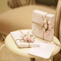 Wedding Gift Manufacturers