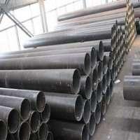 Low Temperature Tube Manufacturers